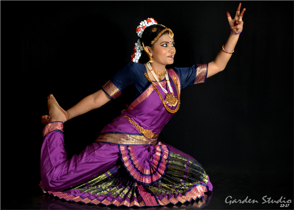 Cultural Event Photography