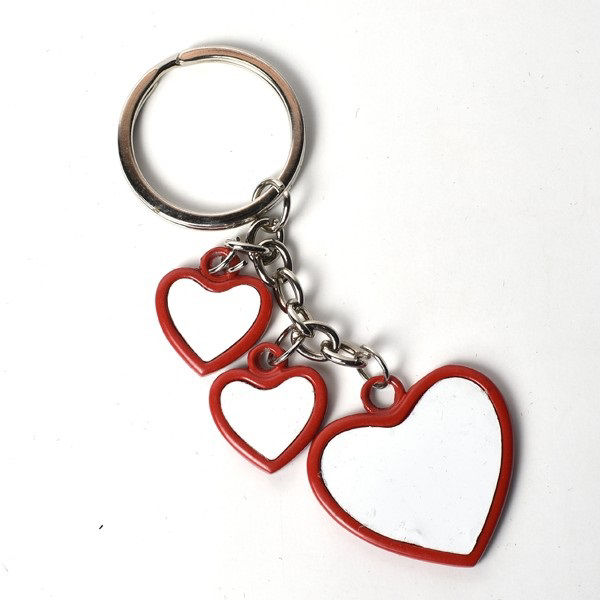 Keychains Photography