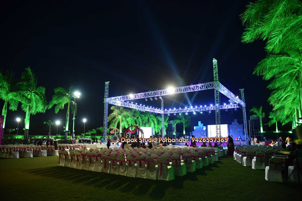 Proposal event Photography